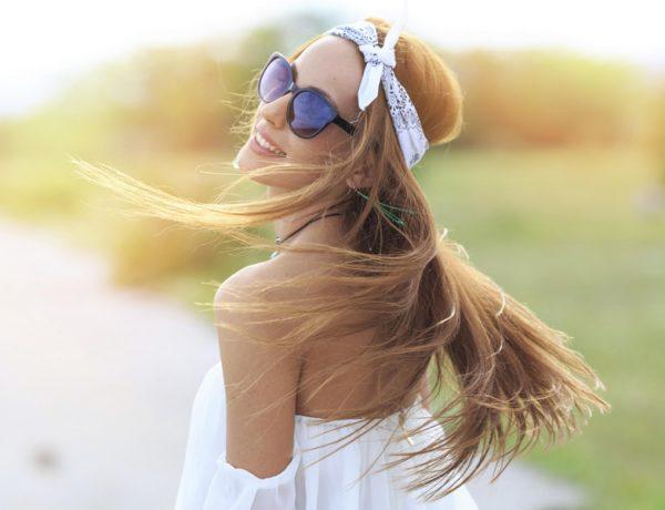 bronzage-sans-soleil