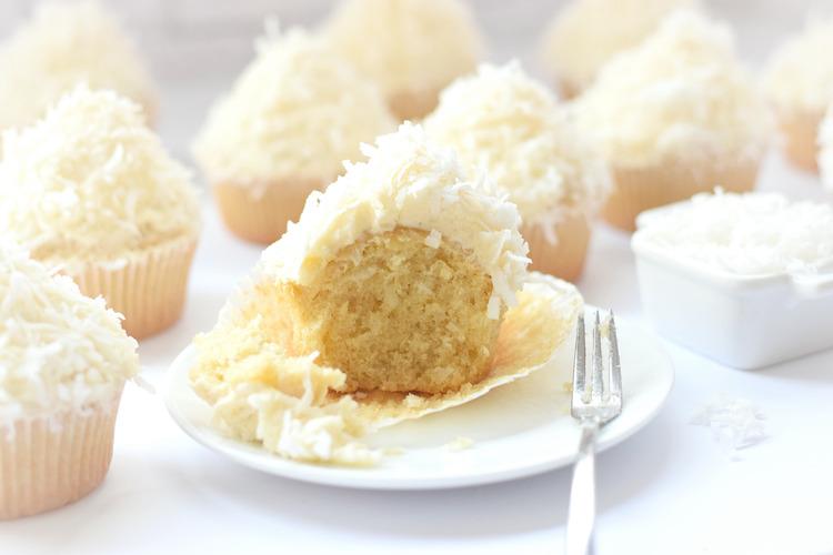 cupcakeswithfrosting