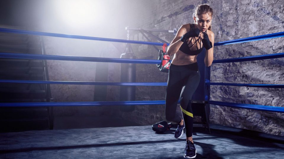 gigi-hadid-and-reebok-perfectnever-movement-thumb-960x540