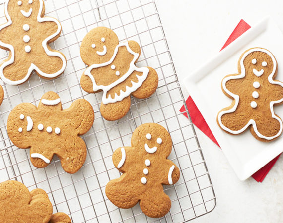gingerbread-cookies