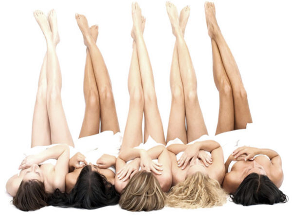 epilation-a-lumiere-pulsee-une