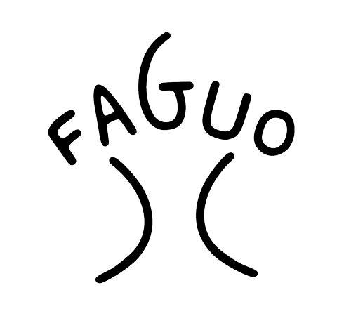 logo-faguo