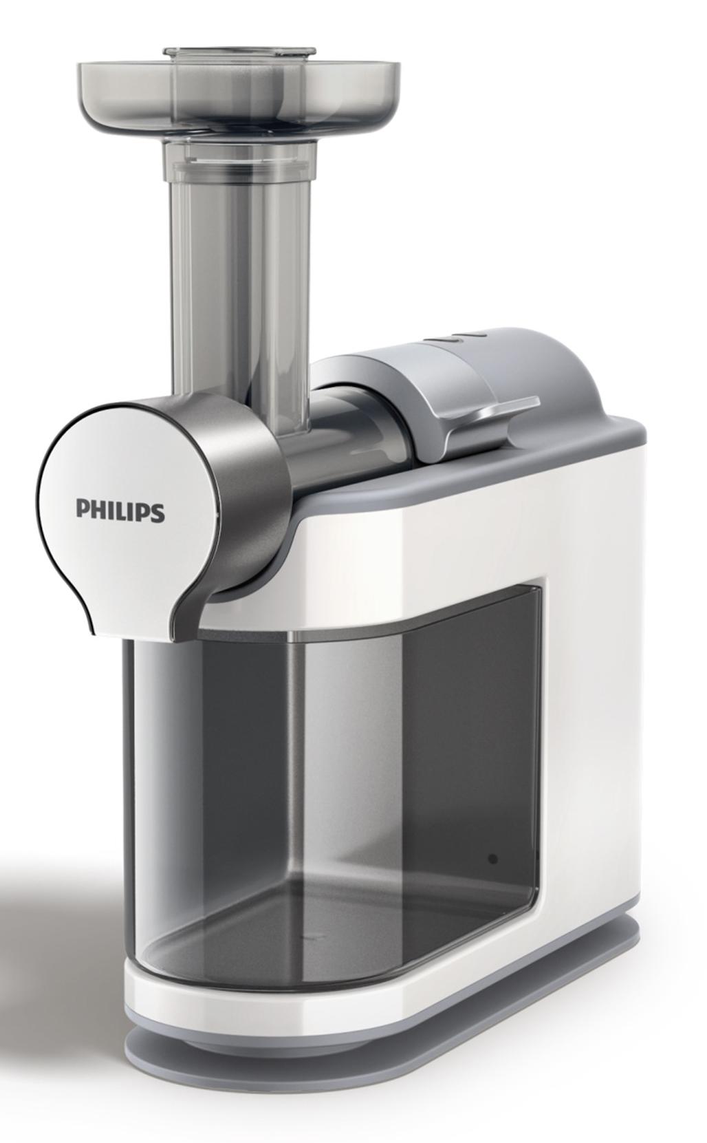 avance-collection-extracteur-de-jus-philips