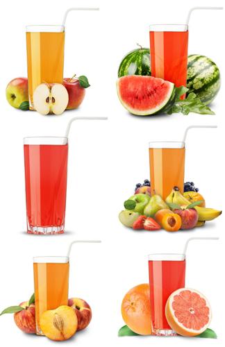 fruit-juices3-1