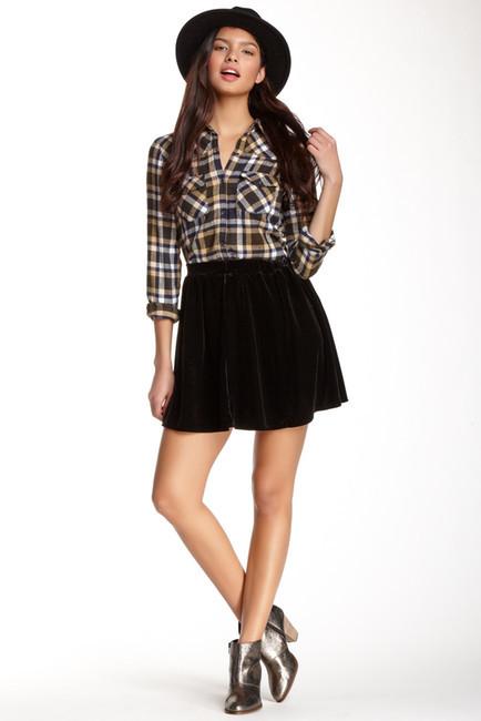 american-apparel-original-128409