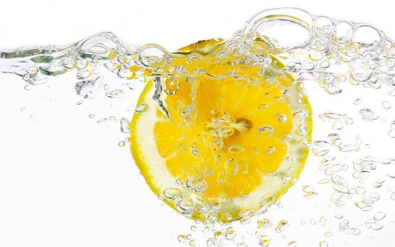 citron-hommesdetox-glowmedia