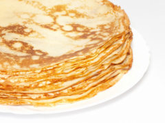 crepes-