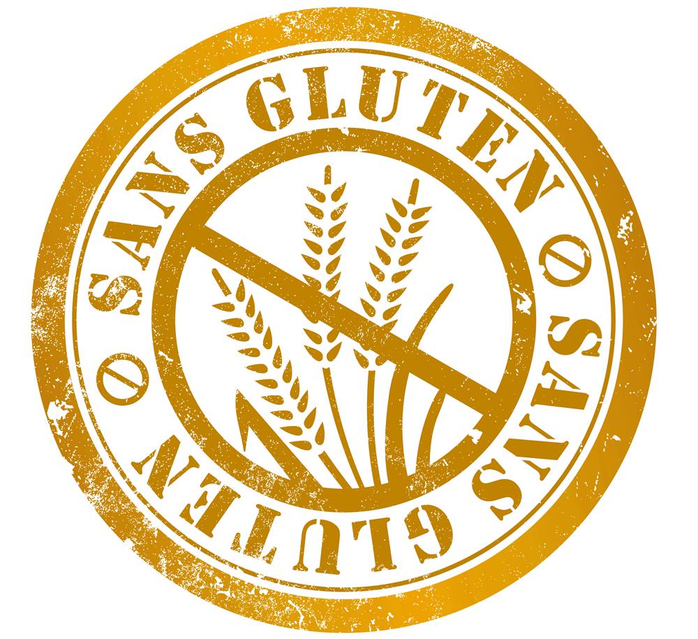 sans-gluten-logo-aehre