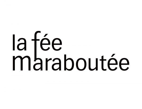la-fee-maraboutee-logo