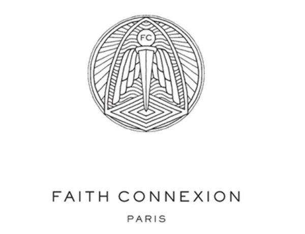 logo-faith-connexion-