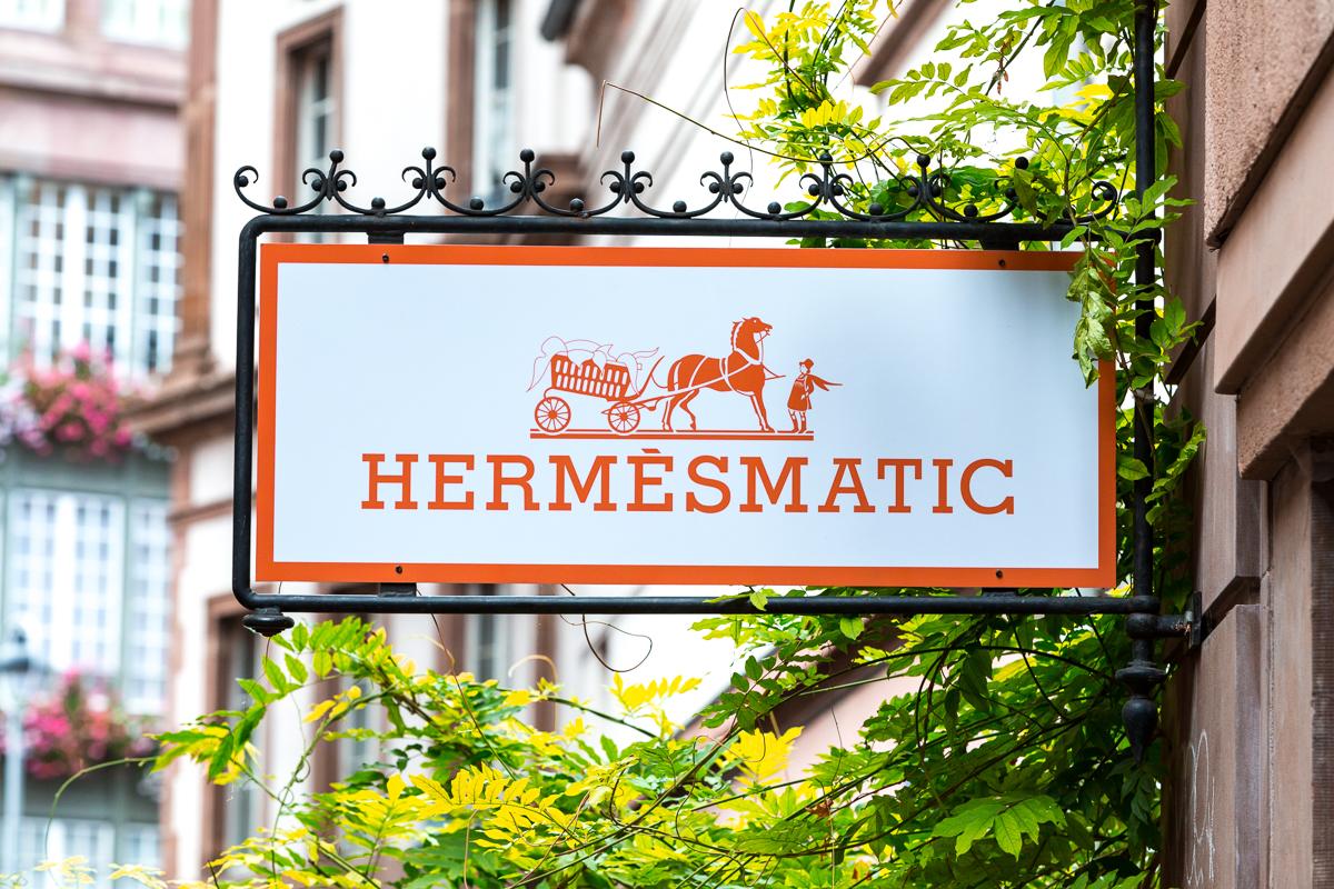 hermes_la-maison-des-carres_hermesmatic_strasbourg