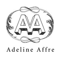 logo-adeline-Affre-
