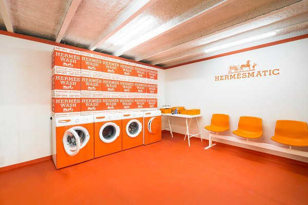 pop-up-store-hermes