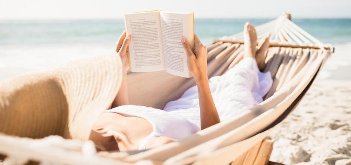livres de vacances a lire