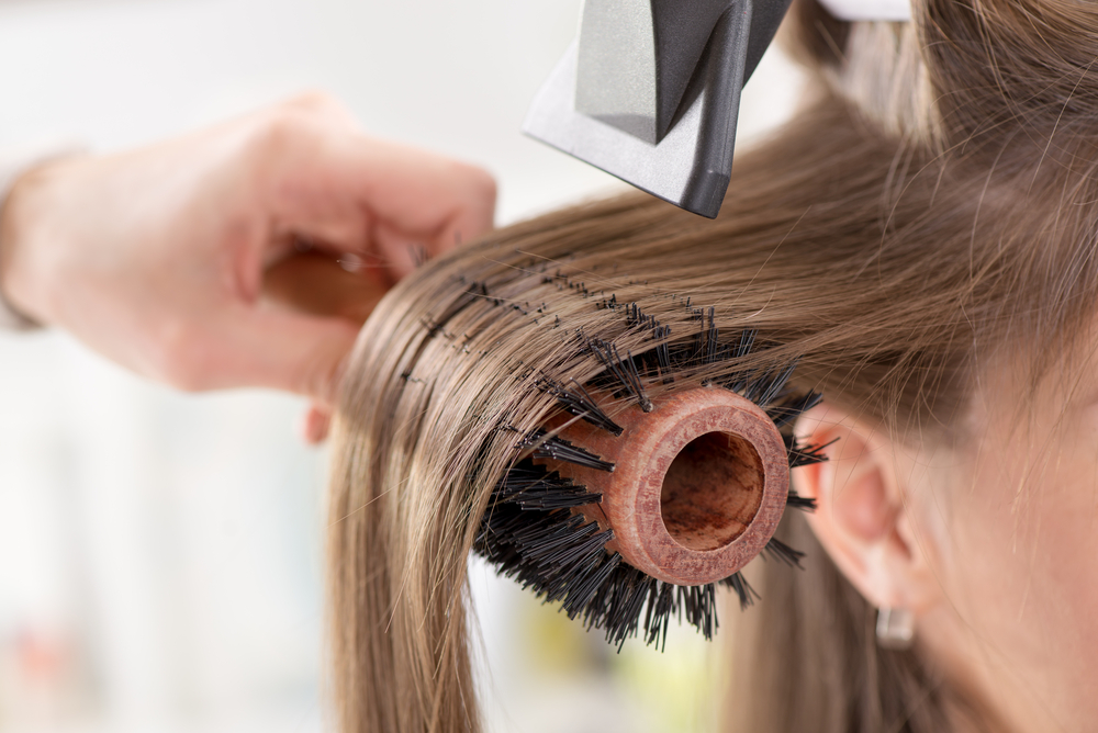 Extensions micro rings