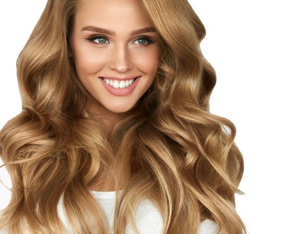 RingsComment Cheveux Micro Extensions Résolu Ma De J'ai Perte nm0OvN8w