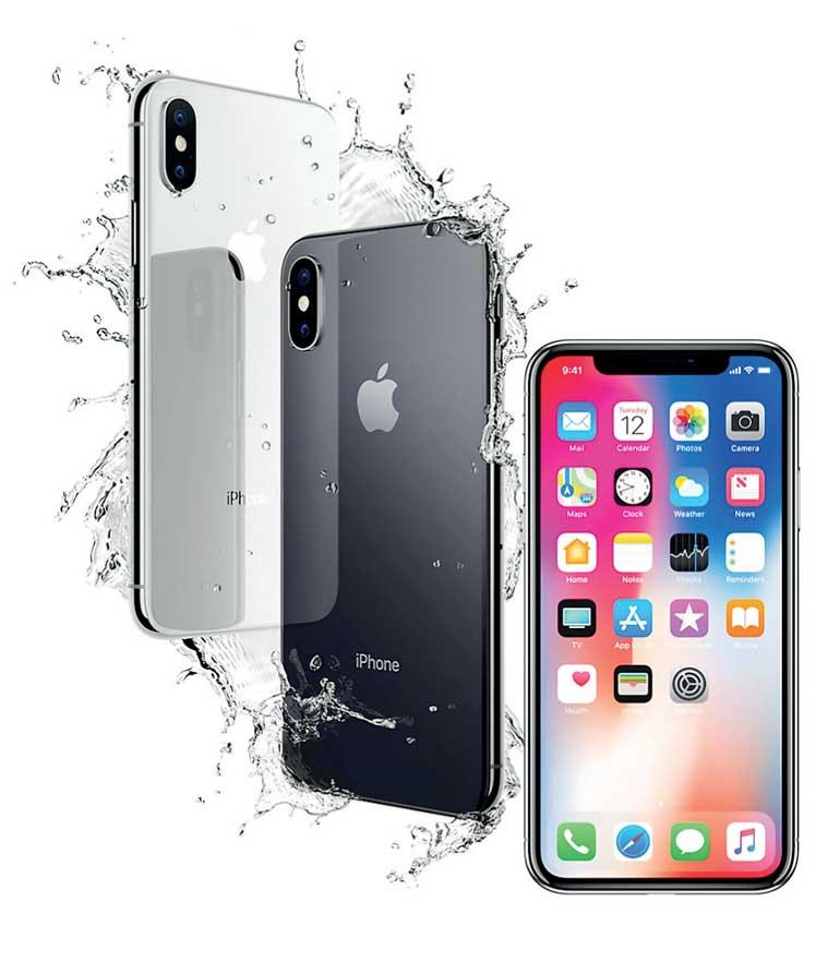 Iphone XS : Critique honnête !