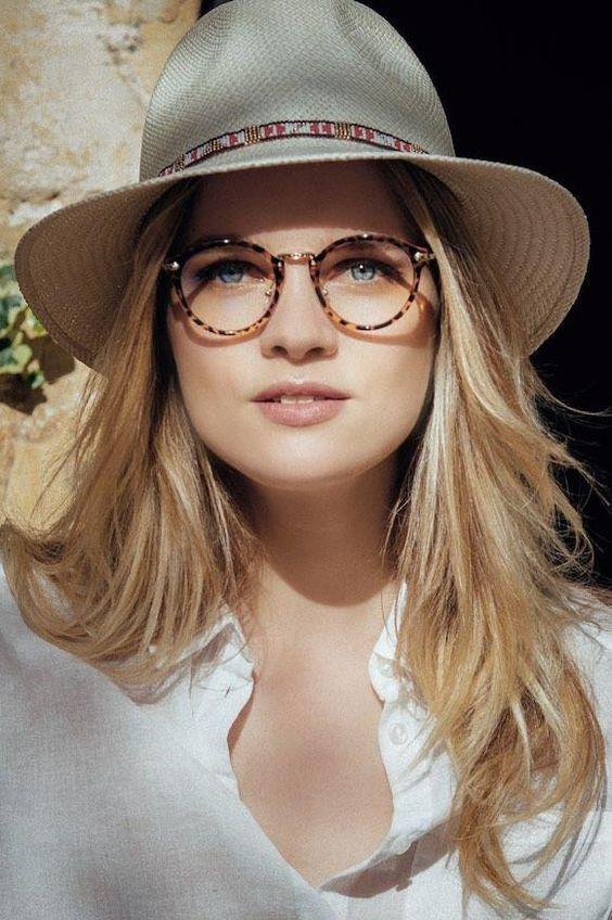 lunette de vue femme mode,3 suisses lunettes